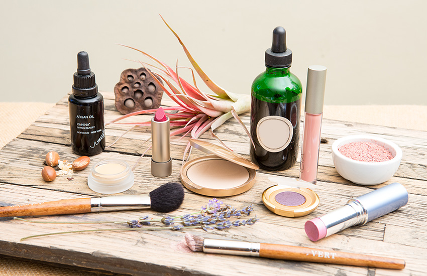 green-beauty-produtos