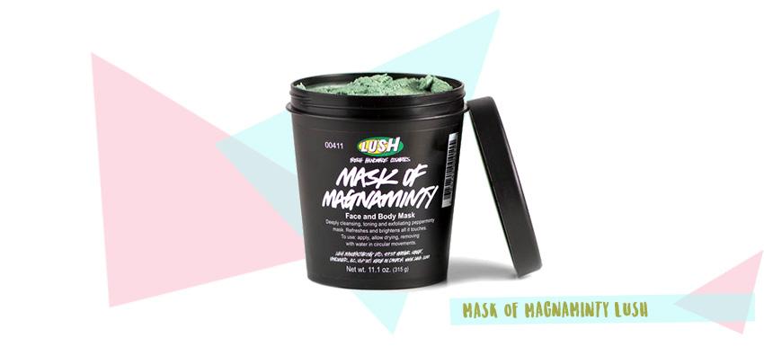 mask-lush-magnamity0