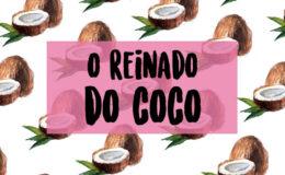 Coco: o queridinho da vez