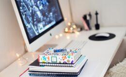 Como se manter mais produtiva e organizada