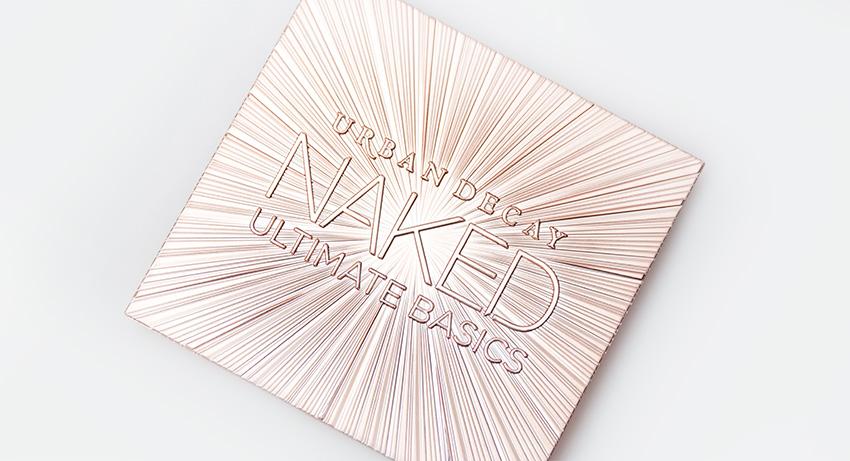 paleta-ultimate-naked-basics_02