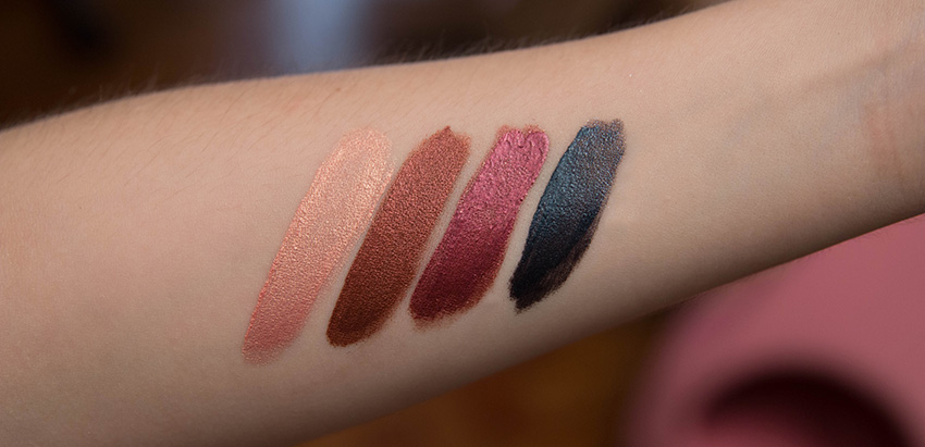 swatches01_bakerie_beauty_lipsticks