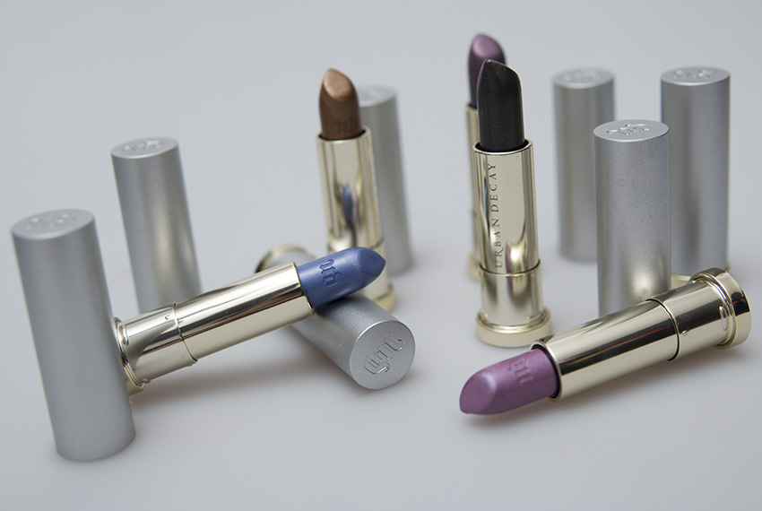 the-vice-lipstick-vintage-collection