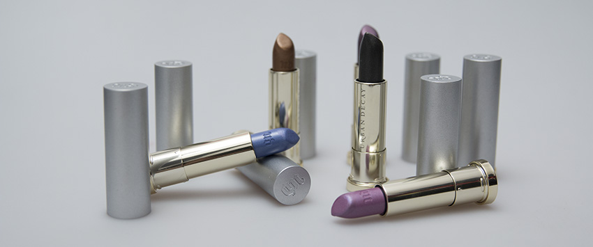 the-vice-lipstick-vintage-collection3