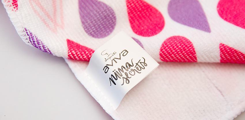 toalha-removedora-de-maquiagem-niina-secrets-jequiti2