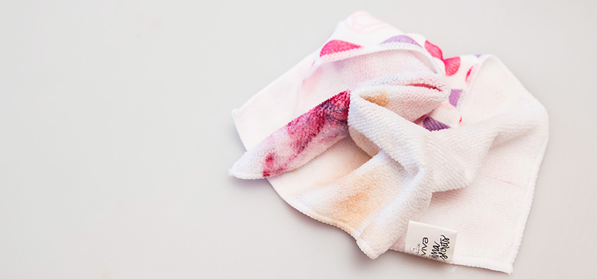toalha-removedora-de-maquiagem-niina-secrets-jequiti5