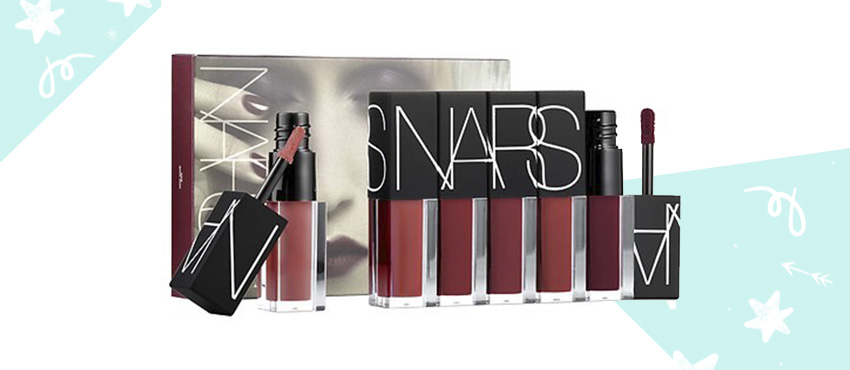 Kit-Mind-Game-Sarah-Moon-Nars
