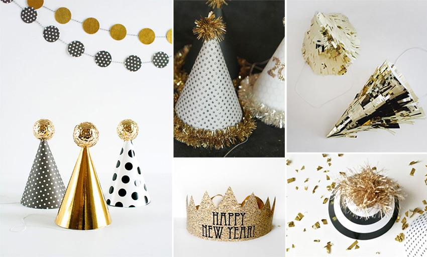 chapeus-ano-novo