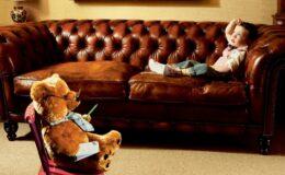 Terapia e psicólogo: Quem precisa e quando começar?