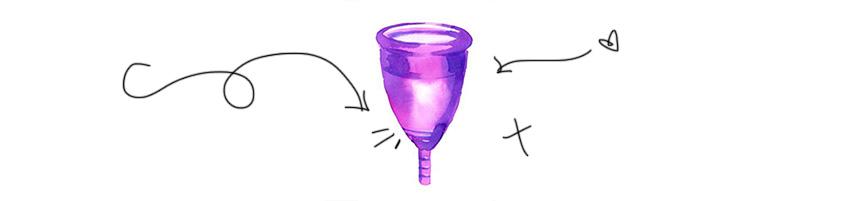 coletor-menstrual-razoes-pra-usar-vantagens