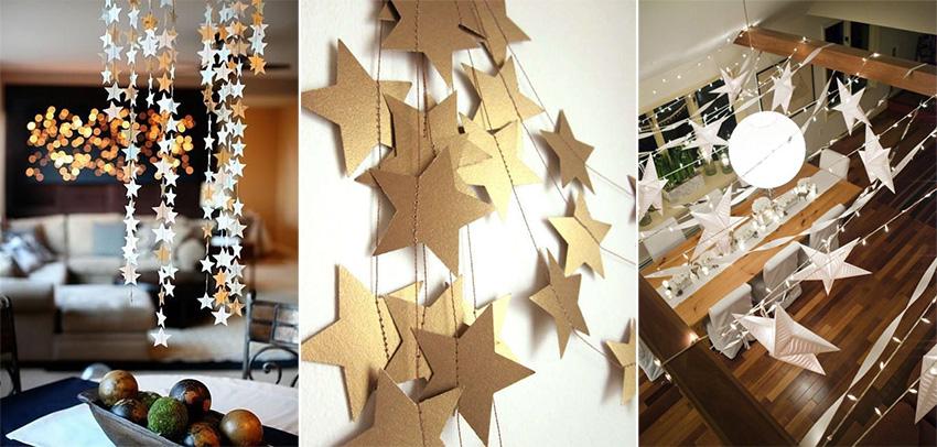 cortina-de-estrelas-ano-novo