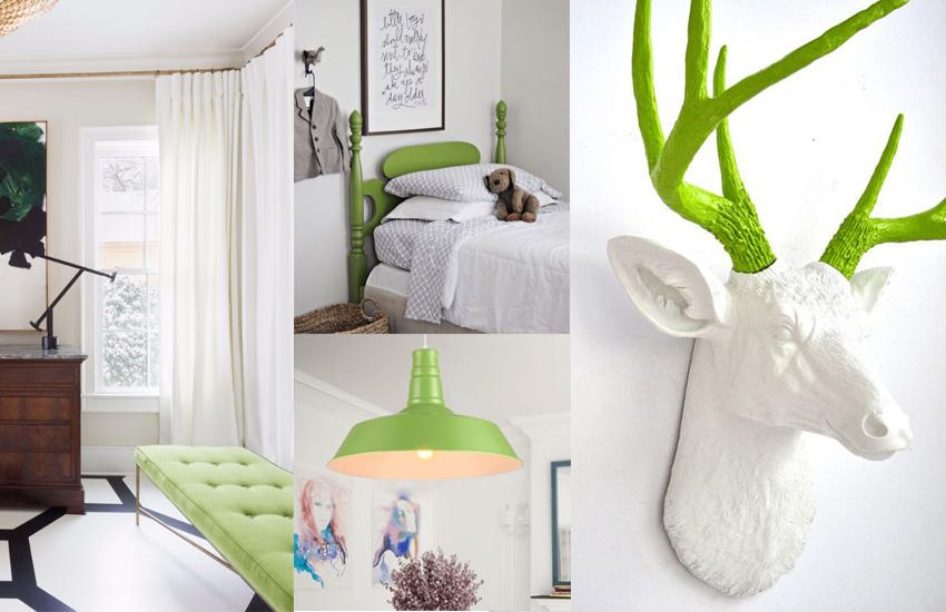 decor-greenery