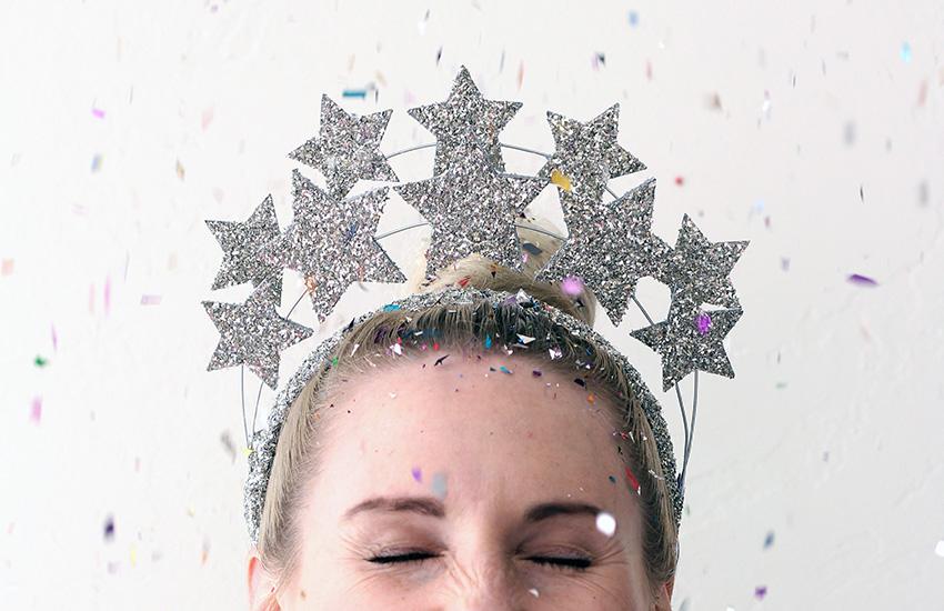 festa-diy-festa-de-ano-novo