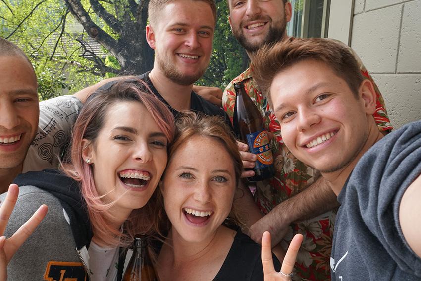 ficar-no-hostel-nova-zelandia