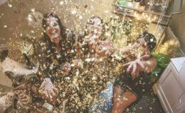 Inspiração: Fotos pra você tirar na sua festa de Ano…