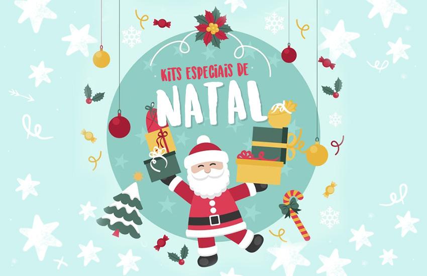 kits-de-natal-especiais--edições-limitadas