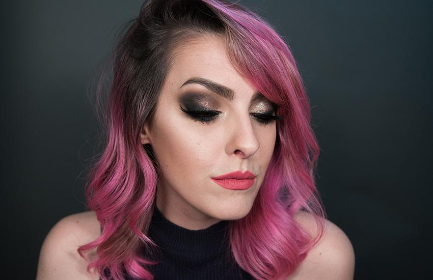 maquiagem-fim-de-ano01