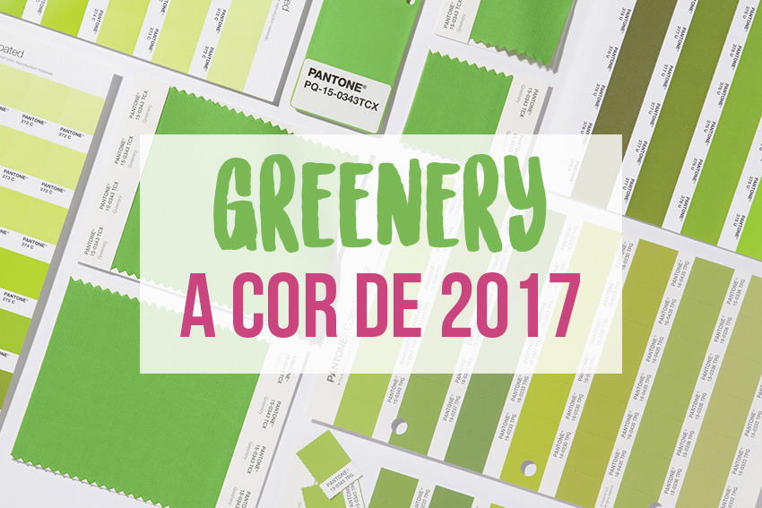 pantone--2017-color-of-the-year-greenery