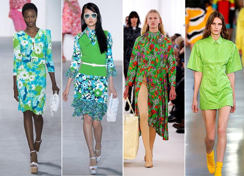 passarela_greenery_moda