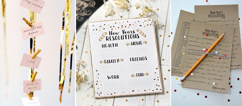 resoluções-de-ano-novo