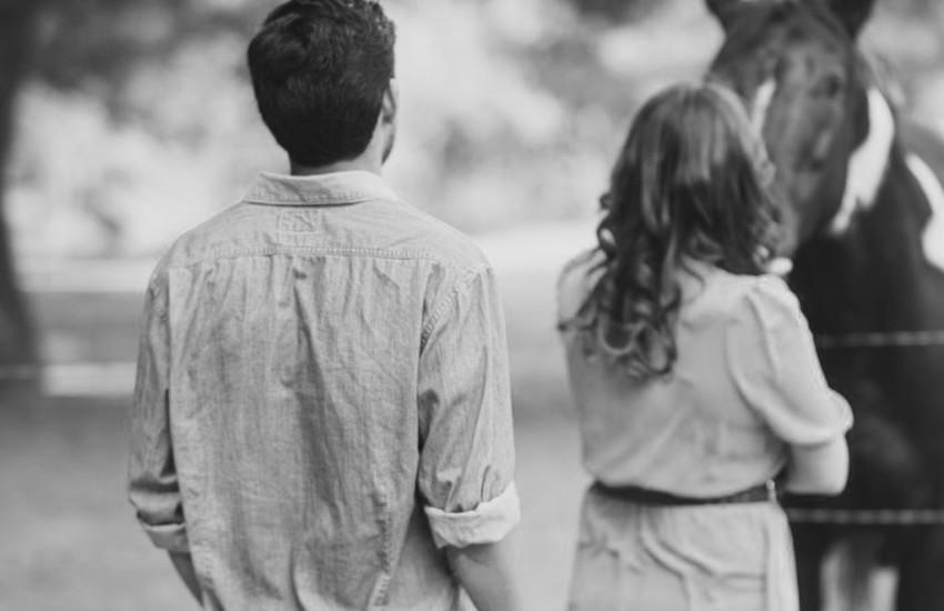 10-coisas-que-podem-acabar-com-seu-relacionamento-nao-perdoar