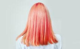 Blorange Hair: A tendência capilar que vai dominar 2017