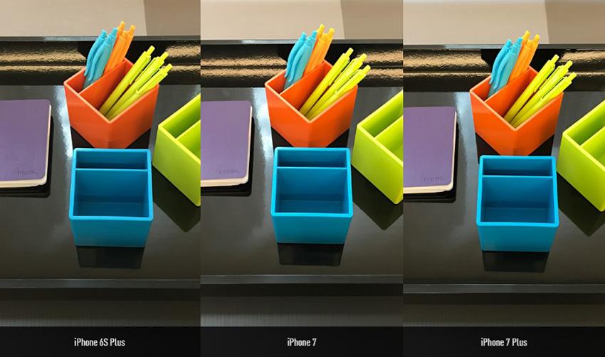comparação-camera-iphone-7_-iphone-7-plus