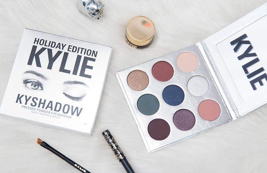 holiday-edition-kylie-cosmetics-kyshadow
