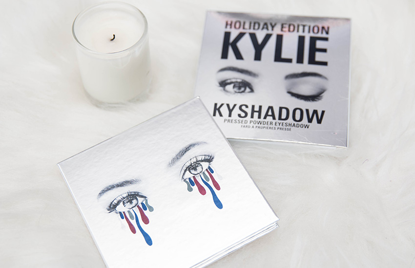 holiday-edition-kylie-cosmetics-kyshadow13