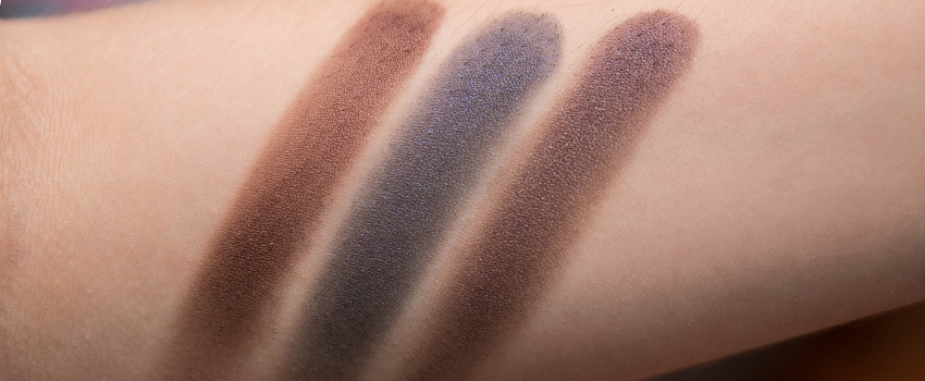 holiday-edition-kylie-cosmetics-kyshadow15