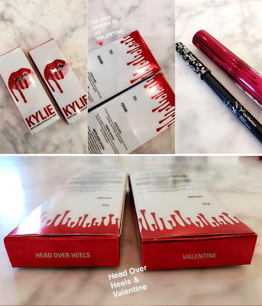 kylie-jenner-valentine'day-collection3