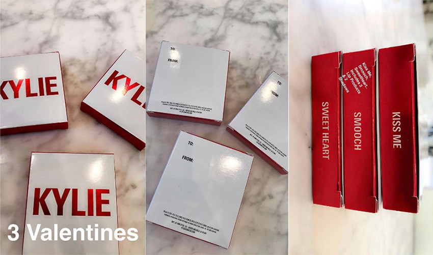 kylie-jenner-valentine'day-collection4