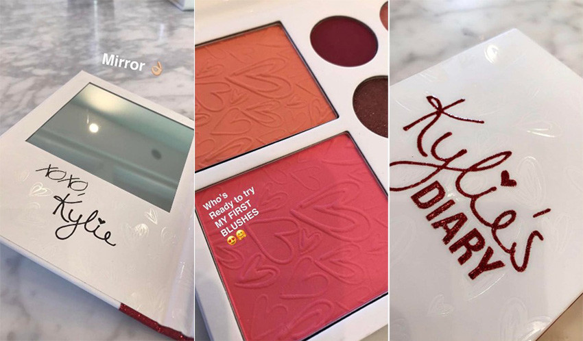 kylie-jenner-valentine'day-collection6