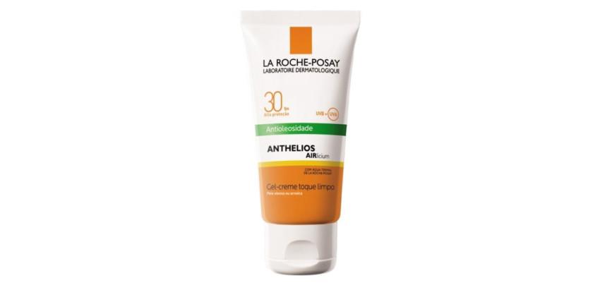 la-roche-posay-30-protetor-solar-airlicium