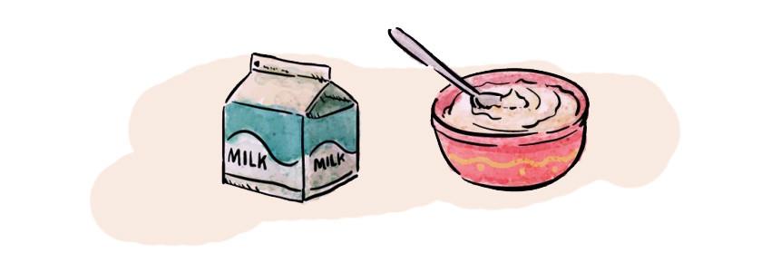 leite-e-iogurt