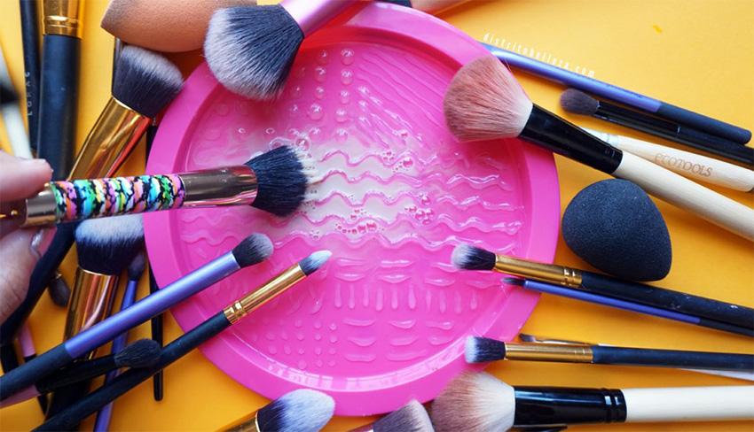 limpador-de-maquiagem---dyi