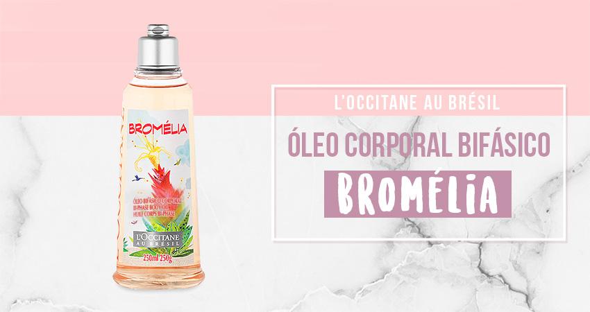 loccitane-au-bresil-bromelia