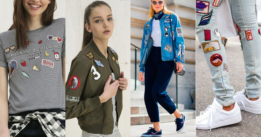 m-eaibeleza-patches-trend
