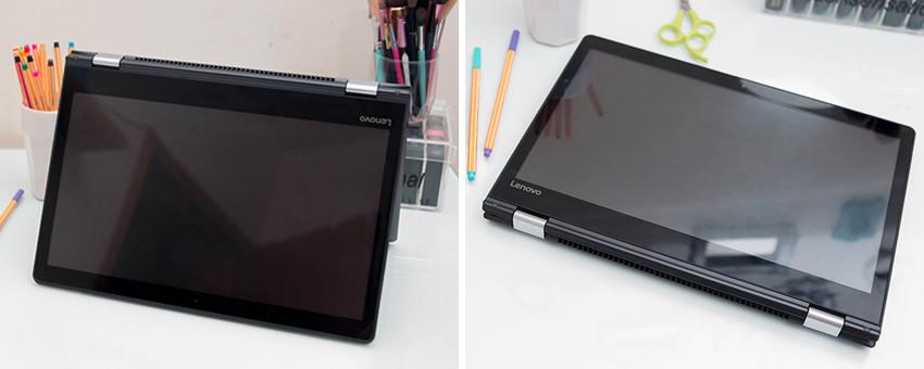 notebook-touchscreen--lenovo-yoga-510