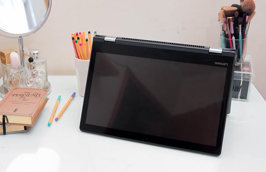 notebook-touchscreen---lenovo5