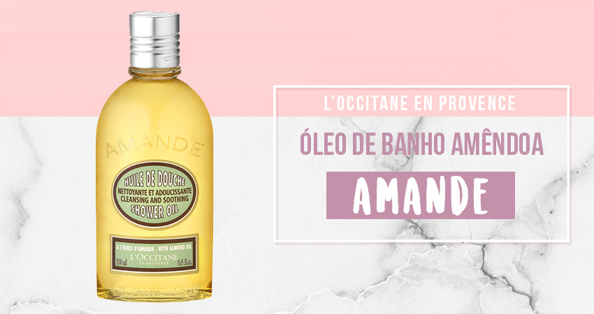 o-boticario-amande-shower-oil