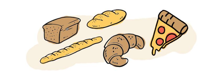 pães-e-massas