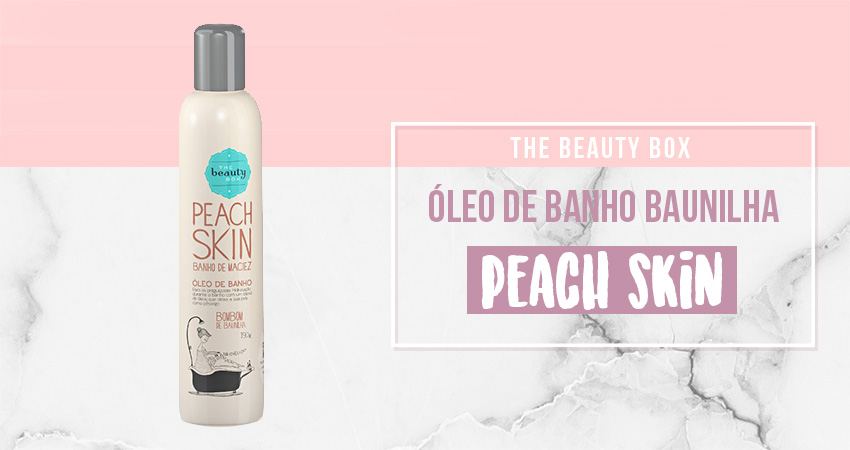 the-beauty-box-peach-skin
