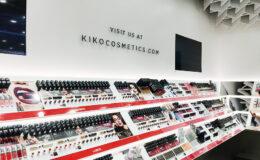 Kiko no Brasil: saiba tudo sobre a chegada da marca…