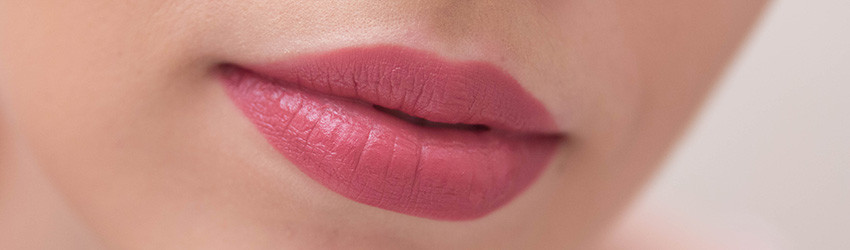 bruna-tavares-para-jequiti-coleção-10-rosa nice