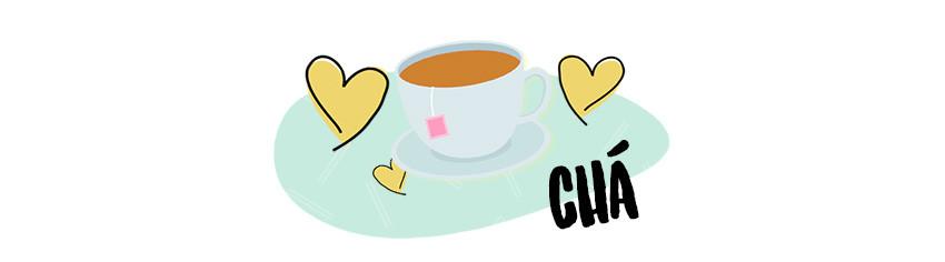 chá-faz-bem