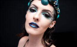 Tutoriais: Maquiagens pra aprender antes do Carnaval