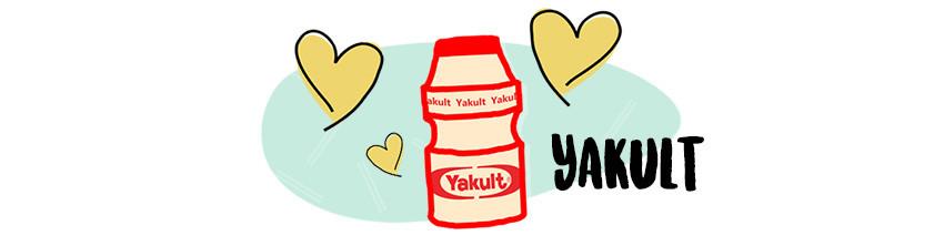 yakult-faz-bem