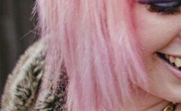 Como saber se seu cabelo está elástico