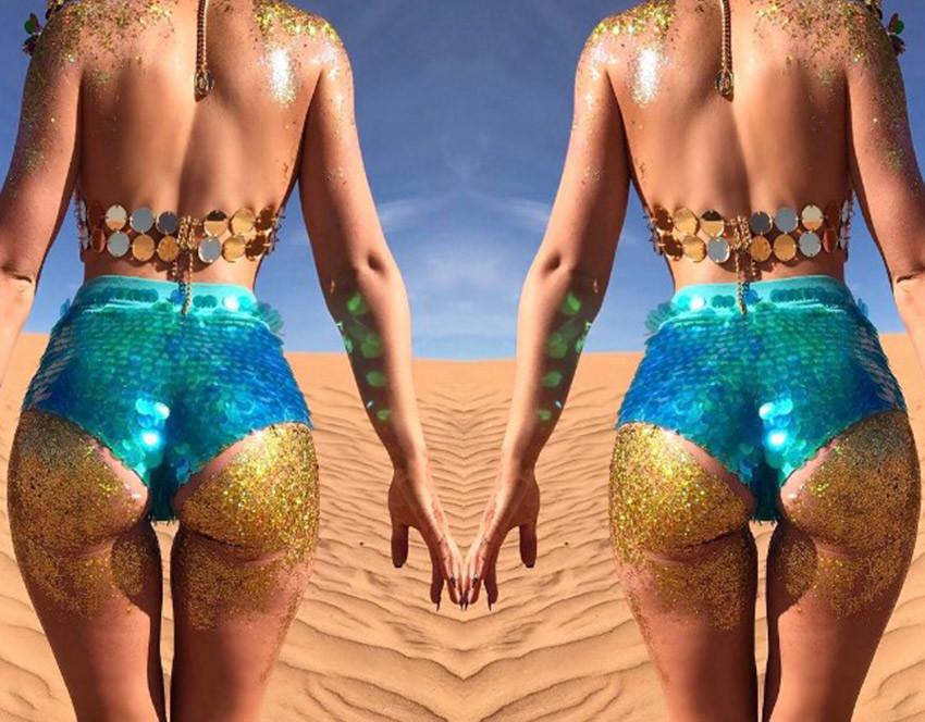 glitter-booty-trend-03